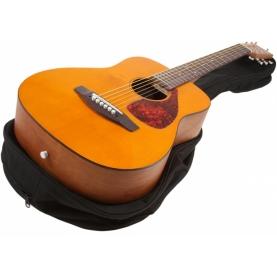 Guitarra Yamaha JR1
