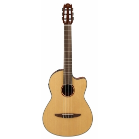Guitarra Yamaha NCX1 NT