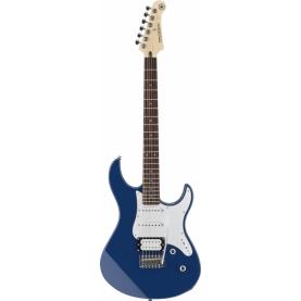Guitarra Electrica Yamaha Pacifica PAC 112V UBL