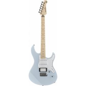 Guitarra Electrica Yamaha Pacifica PAC 112VM IB