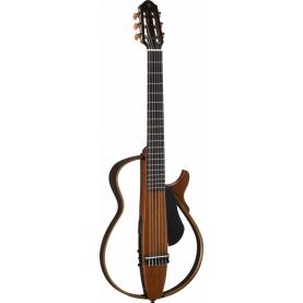 Guitarra Yamaha Silent SLG 200N NT
