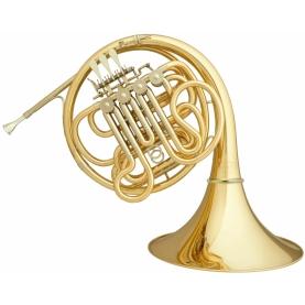 Trompa Hans Hoyer 801A-L