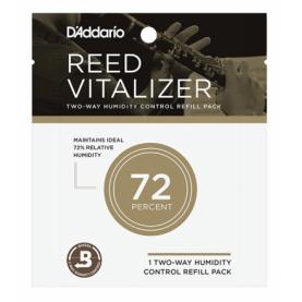 Humidificador D'addario RV0173