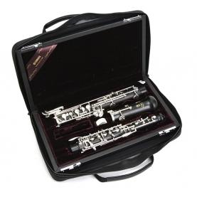 Oboe Yamaha YOB-431M Duet