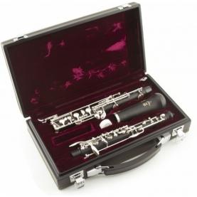 Oboe Yamaha YOB-241