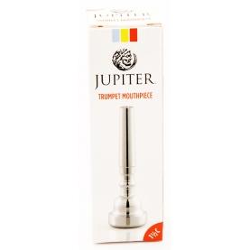 Boquilla Jupiter Trompeta 7C
