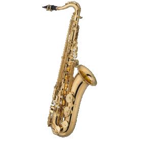 Saxofon Tenor Jupiter JTS-500