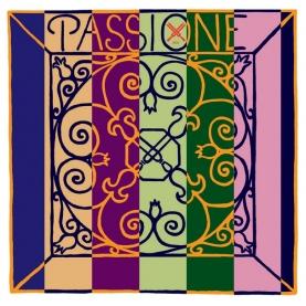 Cuerda Violin Pirastro Passione 3113