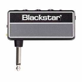 Amplug Blackstar Fly Guitar