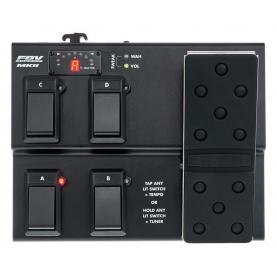 Pedal Control Line6 FBV Express MKII