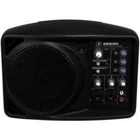 Monitor Mackie SRM150