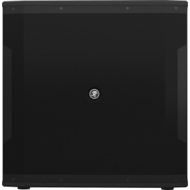 Subwoofer Mackie IP-18S