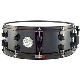 Caja Mapex 4550 BMB Serie MPX Madera