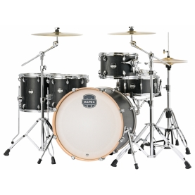 Bateria Mapex Mars MA528SF Nightwood