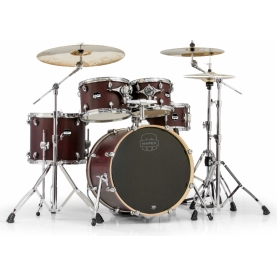 Mapex Mars Rock Bloodwood