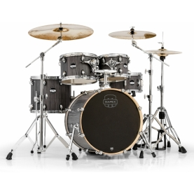 Mapex Mars Rock Smokewood