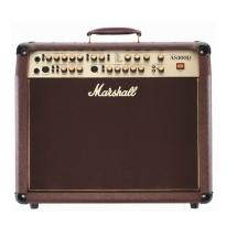 """Marshall AS100D Acustica 50W 2x8"""""""