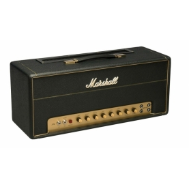 Marshall 2245THW Handwire 30W