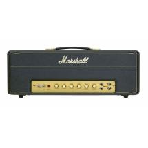 Cabezal Marshall JTM45 30W