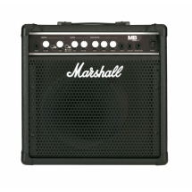 Marshall MB15 Series MG 15W 1X8