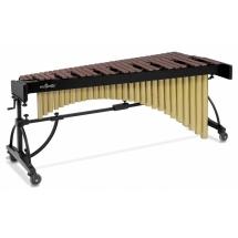 Marimba Majestic M6543P 4 Octavas