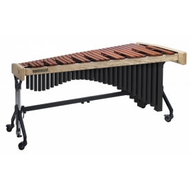 Marimba Vancore CCM4001