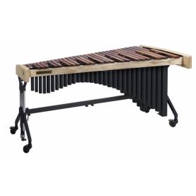 Marimba Vancore CCM4002