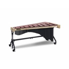 Marimba Vancore CCM4003