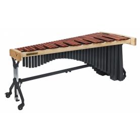 Marimba Vancore CCM4004