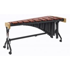 Marimba Vancore PSM1001