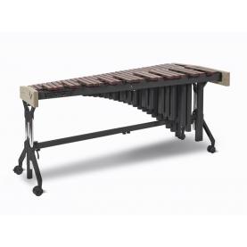 Marimba Vancore PSM1002