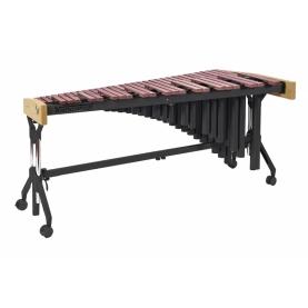 Marimba Vancore PSM1003