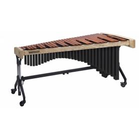 Marimba Vancore PSM2001