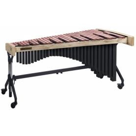 Marimba Vancore PSM2003