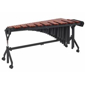 Marimba Vancore PSM501