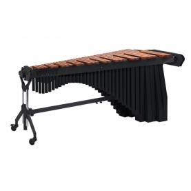 Marimba Vancore PSM510