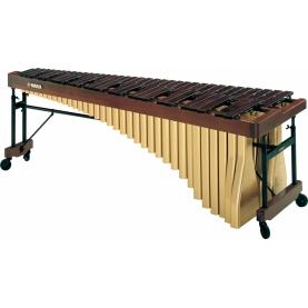 Marimba Yamaha YM-5100A