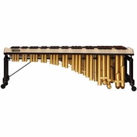 Marimba Yamaha YM-6100