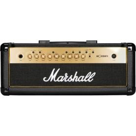 Cabezal Marshall MG100HFX