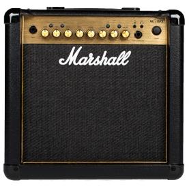 Amplificador Marshall MG15FX
