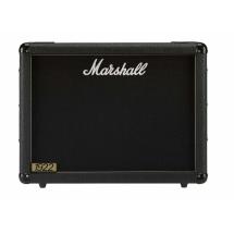 Marshall 1900 Series