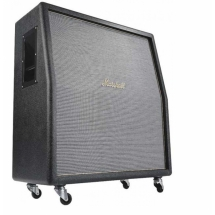 Marshall 1960TV Series 100W 4x12""