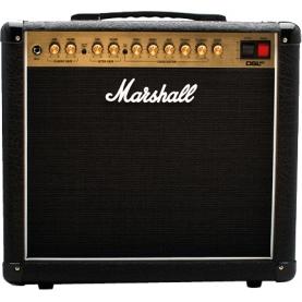 Amplificador Marshall DSL20C