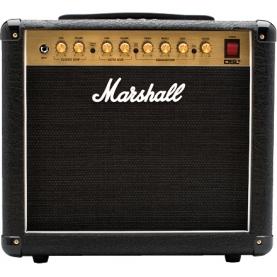 Amplificador Marshall DSL5C