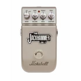 Pedal Marshall JH-1 Jack Hammer