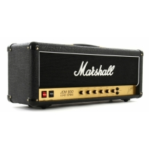 Marshall JCM800 2203 100W
