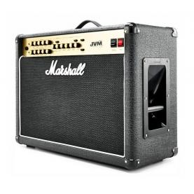 Marshall JVM205C