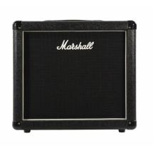 Pantalla Marshall MX112