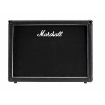 Marshall MX212 150W