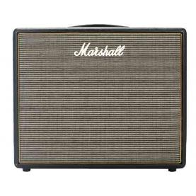 Amplificador Marshall Origin 20W